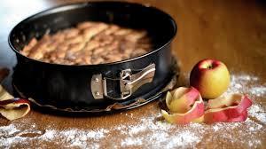 kuchen ohne zucker ein einfaches rezept