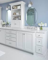 Blue And Grey Master Bedroom Bathroom Ideas Navy Decorating Valspar ... Bathroom Royal Blue Bathroom Ideas Vanity Navy Gray Vintage Bfblkways Decorating For Blueandwhite Bathrooms Traditional Home 21 Small Design Norwin Interior And Gold Decor Light Brown Floor Tile Creative Decoration Witching Paint Colors Best For Black White Sophisticated Choice O 28113 15 Awesome Grey Dream House Wall Walls Full Size Of Subway Dark Shower Images Tremendous Bathtub Designs Tiles Green Wood