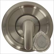 Home Depot Moen Kitchen Faucet Cartridge by Bathroom Wonderful Moen 1222b Home Depot Moen Cartridge 1224 A