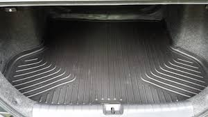 Husky Liners Weatherbeater Floor Liners by For Those On The Fence About Husky Liners My Review Picture