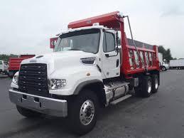 Dump Truck Bed Liner Plus Trucks For Sale In North Dakota And Rental ...
