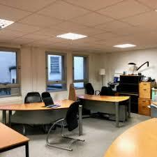 loyer bureau location bureau 8ème 75 175 m référence n 705569w