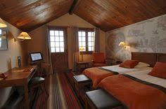 club med le chalet meribel club med méribel le chalet http www clubmed be cm reis meribel