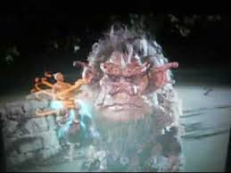 Ernest Saves Halloween Troll by Factory At Franklin To Host Screening Of U0027ernest Scared Stupid