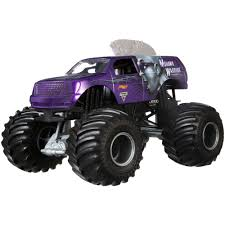 Hot Wheels Monster Jam Mohawk Warrior Purple Vehicle - Walmart.com Product Page Large Vertical Buy At Hot Wheels Monster Jam Stars And Stripes Mohawk Warrior Truck With Fathead Decals Truck Photos San Diego 2018 Stock Images Alamy Online Store Purple 2015 World Finals Xvii Competitors Announced Mighty Minis Offroad Hot Wheels 164 Gold Chase Super Orlando Set For Jan 24 Citrus Bowl Sentinel Top 10 Scariest Trucks Trend