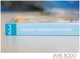 Rodes Barn Published In The Knot National Magazine | Jamie Bodo ... 19 Best Rodes Barn Wedding In Swedesboro Nj Images On Pinterest 22 Royce Brook Golf Club Hillsborough Weddings Jamie Bodo Photography Rustic A At New Jersey Published The Knot Magazine Fireside Restaurant Tavern Hall Rentals Amanda Dan Wedding Kate Jill