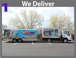 100 Moving Truck Rental Va Free Alexandria American Self Storage