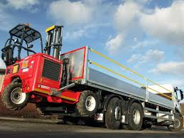 3 Most Expensive Moffett Truck Repairs You Should Know - Moffett Truck Lorries With Moffett Forklift Mounting For Hire Google Truck Mounted Trailer Rgf Logistics Ltd Stock Photo Image Of Delivering Logistic M4 203 Ellesmere Shropshire Mounted Forklifts Year 2017 Iveco Stralis Ati 360 Fork Lift Daimler Trucks Alaide 6 500 386hours Kubota Diesel Off Road Moffett M5 Hiab M5000 Truck Mounted Forklift Magnum On Twitter Has Received An Order For 14 Truck
