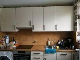 küchen küche esszimmer in sehnde ebay kleinanzeigen