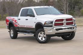 2015 Ram 2500 Power Wagon Reports For Duty • GearDiary 2014 Ram 2500 Big Wig Air Spring Kit Install In The Bag 1500 Ecodiesel V6 First Drive Review Car And Driver Hd 64l Hemi Delivering Promises The 2018 Dodge Ram Models Epa Ranks 2017 For Fuel Economy 2016 3500 Diesel Crew Cab 4x4 Test Amazoncom 2008 Reviews Images Specs Vehicles 2019 Review Allnew Naias Autogefhl Youtube 2015 Rt Rendered Price Release Date Power Wagon Reports Duty Gediary 2013