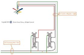Harbor Breeze Ceiling Fan Wiring Diagram by Ceiling Fan Wiring Colors Integralbook Com