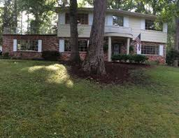3 Bedroom Houses For Rent In Cleveland Tn by Top 50 Cleveland Vacation Rentals Vrbo