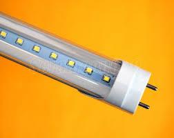 fluorescent lights impressive fluorescent light bulbs 48 inch 73