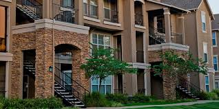 The Vintage On Yale Apartments   Apartments In Tulsa, OK Awesome Pinehurst Apartments Tulsa Inspirational Home Decorating West Park Ok 2405 East 4th Place 74104 High School For Rent The Vintage On Yale In Download Luxury Exterior Gen4ngresscom Somerset At Union Olympus Property Midtown Waterford Woman Finds Son Shot To Death At Apartment Complex Newson6 Photos Riverside New Shadow Mountain Interior Design 11m Development Brings More Dtown Economical Apartments Need Dtown Developer
