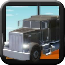 Portfolio | OviLex Software - Mobile, Desktop And Web Development United Media News Requirements To Enjoy Online Truck Games Are Not I Played A Simulator Video Game For 30 Hours And Have Never Tional Lampoons Christmas Vacation Holstein State Theatre Big Rig Usa Parking American Heavy Cargo Pack Dlc Review Impulse Gamer Gear Nd Bus Apk Download Free Simulation Game Car Transporter 2015 118 Android As Big Rigs Overwhelm Parking Nervous North Bend Looks At Limits Portfolio Ovilex Software Mobile Desktop Web Development Apk 3d Monster Android Park Ranger Gta Wiki Fandom Powered By Wikia