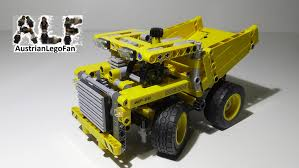 Lego Technic 42035 Mining Truck - Lego Speed Build Review - YouTube City Ming Brickset Lego Set Guide And Database Ideas Product Ideas Lego Cat Truck 797f Motorized Technic 42035 Brand New 17835856 362 Pcs 2in1 Wheel Dozer Bonus Rebrickable Airplane From Sort It Apps 4202 Technic Ming Truck Helicopter 420 Big Buy Online In South Africa On Onbuy