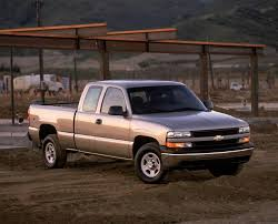 Autoblog's Picks For The Best $5,000 Used Cars Used Cars Griffin Ga Trucks Motor Max Smithfield Nc Boykin Motors Getting A Truck Loan Despite Bad Credit Rdloans Norcal Motor Company Diesel Auburn Sacramento Pickup Under 5000 Best Of Buy Or Lease Vehicles In Inspirational Elegant 20 Pick Up Toprated For 2018 Edmunds Cant Afford Fullsize Compares 5 Midsize Pickup Trucks Summer Projects For Most Reliable Resource Denver And In Co Family