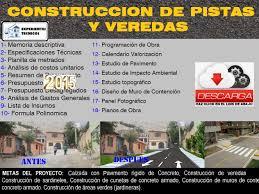 Precio En Colombia De M² De Muro Pantalla De Concreto Armado Con