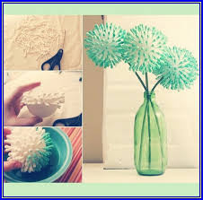 Cute Diys For Your Room Diy Projects Pilotproject