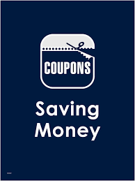 54 Fresh Budget Pickup Truck Rental Coupons | Diesel Dig 54 Fresh Budget Pickup Truck Rental Coupons Diesel Dig Moving Companies Comparison Car Rental Coupon Codes Uk Kroger Coupons Dallas Tx Ryder Moving Truck Memory Lanes Free Weekend Day Code 2018 Checkers November Car Deals Canada Ink48 Hotel 25 Off Discount Code Budgettruckcom Penske 63 Via Pico Plz San Clemente Ca 92672 Ypcom Aarp Discounts Claritin Coupon Codes Best Resource Avis Group Inc Car Stock Shares Take A Tumble On Poor