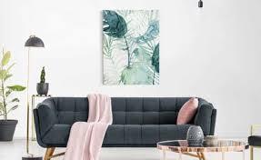 leinwandbilder fürs wohnzimmer kaufen bilderwelten
