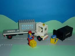 100 Shunting Trucks 900371 Harbor Truck Custom Sets Clabrisic