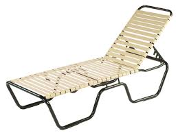 Grosfillex Miami Lounge Chairs by Commercial Pool Furniture Hotel U0026 Resort Pool Furniture Public