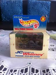 Jual Hot Wheels Jc Whitney '40s Ford Truck Di Lapak Hillman Toys ... 20 Off Jc Whitney Coupons Promo Discount Codes Wethriftcom Jc Truck Accsories Best Car Reviews 1920 By Spotted Awesome Jeeps And Trucks On The Last Day Of Sema Show 1967 C10 Interior Trucks 1964 Chevrolet Parts Autos 1963 Jeep Gladiator 1000 Images About J300 Fivestarexperience Tag Twitter Twipu Catalog Giant Celebrates Its Ctennial Hemmings Daily 2018 Google Heres Another Batch Photos Taken Team During 1955 Catalog 112ford Chevy Gm Mopar Nash Mercury Dodge Img_0201 Jcwhitney Blog