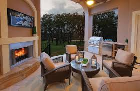 Drees Homes Floor Plans Austin by Sweetwater Tx