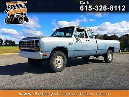 1981 Dodge W250 For Sale | ClassicCars.com | CC-1032904 Impressive Pictures Of Dodge Trucks 24 Img 6968 Coloring Pages 1981 W250 Power Ram 4x4 Club Cab 1 Owner 35k Original Miles D150 Stepside D50 Custom Pinterest Trucks Ramcharger Information And Photos Momentcar For Sale Classiccarscom Cc1079048 1500 Inkl Tuv Und Hgutachten Classic Car Saleen Car Shipping Rates Services Pickup Dodgepowerr Regular Specs Photos Dodges Most Important Vehicles Motor Trend Danieldodge Prospector 5 Minutes Later It Apparently Followe Flickr