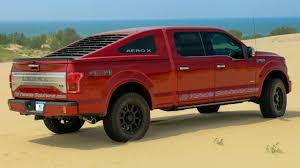 100 Pickup Truck Cap Fastback Bed S Could Become The Hottest Thing For S