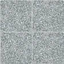 Terrazzo Mariotti Download 3D Textures Crushed Stone Flooring