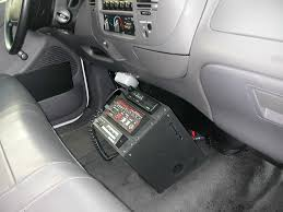 Bench Bench Seat Console Bench Seat Console Armrest Bench Seat ... Lvadosierracom Floor Consolestorage Accessory Interior Cheap Console Safe Find Deals On Line At Alibacom Chevy Colorado Center Floor Console 28 Images This Pickup Truck Gear Creates A Truly Mobile Office Accessorygeekscom Universal Black Car Bag Phone Holder Storage Center Organizer Secondary Front Insert Oe Bluemall Rakuten Back Seat Ikross Buy Mesh Better Day Store Leather With 4 Usb Charger Ports Gap Gmc Best Resource Tray 22817343 For 1416 Chevy