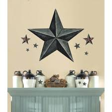 Wall Decor : Splendid Set Of 2 Country Primitive 10 Green Barn ... Amish Tin Barn Stars And Wooden Tramps Rustic Star Decor Ebay Sticker Bois Quilt Block Rustique Par Grindstonedesign Reclaimed Door Reclaimed Wood Door Sliding Sign Stacy Risenmay Metal With Rope Ring Circle Large Texas Western Brushed Great Big Wood The Cavender Diary Amazoncom Deco 79 Wall 24inch 18inch 12inch Hidden Sliding Tv Set Barn Stars Best 25 Star Decor Ideas On Pinterest