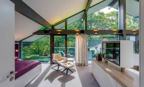 London - HUF HAUS Small Self Sustaing Homes For Sale Home Decor Eco Ldon Modern Timberframed Minimalist Bungalow House Idesignarch What Does A Huf House Cost Haus Beautiful Grand Designs German Kit Pictures Interior Design 15 Fabulous Prefab Shipping Container Prefabricated Best 25 Houses Ideas On Pinterest Architecture Energy Efficient Cheap Off The Grid Houses Architecture Weberhaus Uk S04e02 Walton Huf Haus Dailymotion Video Aloinfo Aloinfo Glass Fronted Mansion In Doctor Foster Is 6m
