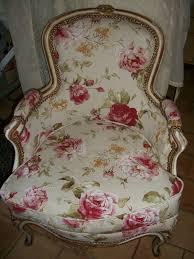 relooking fauteuil louis xv relooking fauteuil louis xv grain de folie creation