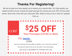 Cort Coupon Code Stacked Pickle Coupon Code Robyn Story Designs Promo Office Supply Coupons Deals And Coupon Codes Promo Axel Hotel Madrid Waffle House Coupons January 2019 Burpee Perennial Echinacea Purple White Coneflower Cort Discount Codes For Great Wolf Lodge Ncord Nc Elf Mobile Lenox Outlet Store Kinston Gen X Sports Betting Deposit Atlanta Hartsfield The National Heirloom Expo Please Make Sure You Choose Either The Mosaic Or University Castello Del Nero Market 305