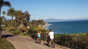 100 Santa Barbara Butterfly Beach Craving Adventure Heres How To Get It Out Of A
