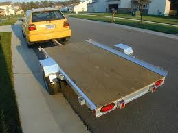 Panofish » Garage Trailer Lift Harbor Freight Shop Crane Coupon The Best Of 2018 Pickup Truck Awesome 06 01 17 Auto Cnection Review Moving Massive 65 Inch Engine Hoist Cvetteforum Chevrolet Corvette 12 Ton Capacity Unloading Big Rock With A 600 Pound Jointer Jib Mounts And Homemadetoolsnet Harborfreighttruckcrane00061jpg Of Harbor Freight Truck 28 Images 34 Best Trailer Ohhh My Aching Back Bee Culture