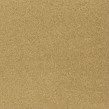 shaw carpet tiles i the way this looks carpet
