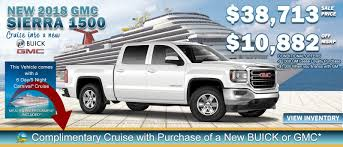 100 Truck Driving Jobs In New Orleans Mossy Motors Serving Gretna Metairie LA Buick