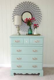 Crazy Dressers At Walmart by Livelovediy How To Paint Laminate Furniture In 3 Easy Steps