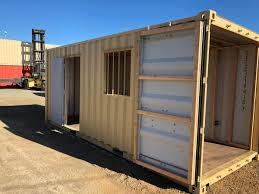 100 Shipping Containers San Francisco Conexwest On Twitter Let The Modifications Begin