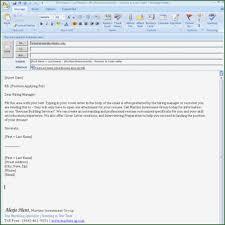 Credit Repair Letters Beautiful Clean Credit Report Letter Fresh