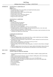 Journeyman Carpenter Resume Samples | Velvet Jobs Download Carpenter Resume Template Free Qualifications Resume Cover Letter Sample Carpentry And English Home Work The World Outside Your Window Lead Carpenter Examples Basic Bullet Points Apprentice With Nautical Objective Sample Canada For Rumes 64 Inspirational Pictures Of Foreman Natty Swanky Skills Cv Example Maison Dcoration 2018 Cover Letter Australia