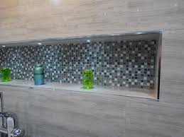 Amazing Tile And Glass Cutter Uk by Livingston Tiles