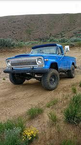 Pin By Robert Schleicher On Truck Stuff | Pinterest | Jeeps, Jeep ...