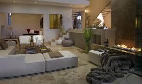 100 Dream Houses In South Africa The Joc House Johannesburg