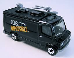 Image - TV News Truck MB68-G13 Mission Impossible Star Car.JPG ... Tv News Truck Stock Photo Image Royaltyfree 48966109 Shutterstock Free Images Public Transport Orlando Antique Car Land Vehicle With Sallite Parabolic Antenna Frm N24 Channel Millis Transfer Adds Incab Sat Tv From Epicvue To 700 Trucks Custom Signs Signage Design Nigelstanleycom Toronto On Touring The Nettv Hd Remote The Travelin Librarian Mobile Group Rolls Out Latest Byside Dualfeed With Rocky Ridge On Twitter Another Big Bad Drop Zone Matchbox Cars Wiki Fandom Powered By Wikia Wgntv Truck Chicago Architecture Uplink Communications Transmission Dish A Mobile