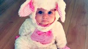 Best Halloween Candy For Toddlers by 20 Cute Halloween Costumes Your Baby Should Wear Today Com